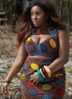 Source: http://www.madivas.com/crop-tops-fad-chicky-plus-size-and-many-more-styles/
